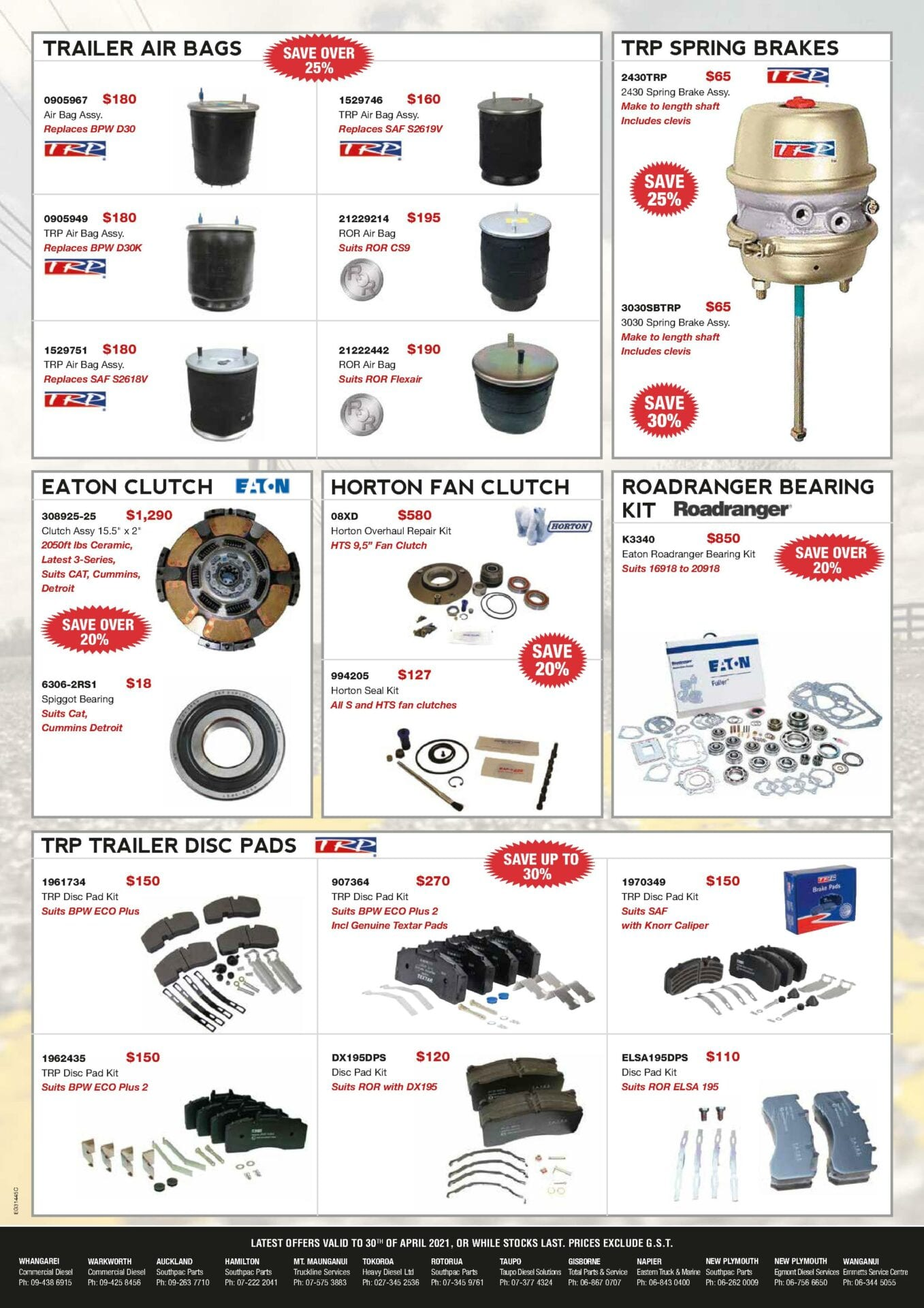 LATEST OFFERS advert-APRIL 2021 (pg3)